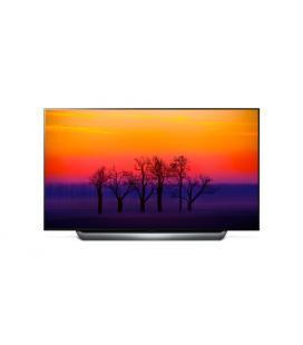 "TV LG OLED65C8PLA.AEU 65"" OLED UD 4K"