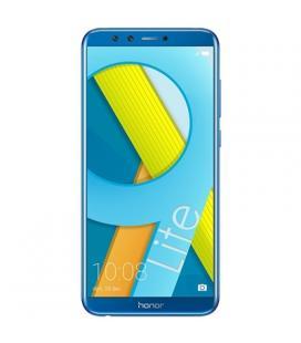 HONOR DUMMY SMARTPHONE 9 Lite Azul - Imagen 1
