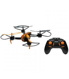 DRON DENVER DCW-360 - 4