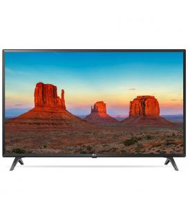 "TV LED LG 43UK6300PLB - 43"" UHD 3840X2160 - SMART TV"