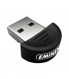 EWENT EW1085 Mini Bluetooth Receptor USB 10m