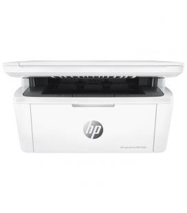 MULTIFUNCION HP WIFI LÁSER PRO M28W - 18PPM - 600X600 - SCAN 1200 DPI - USB 2.0