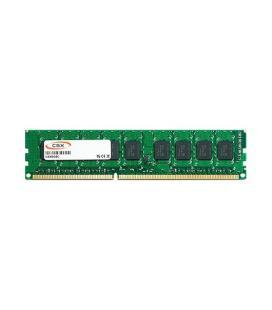 MODULO MEMORIA RAM DDR3 8GB PC1600 CSX  ECC BLISTER