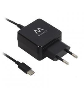 EWENT EW1305 Cargador USB TIPO-C 3 A (15W)