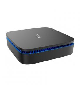 Billow Mini PC J3355 4GB 64GB 4K sin SO - Imagen 1