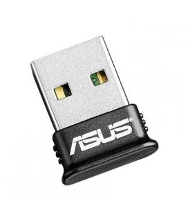 ASUS USB-BT400 Mini Bluetooth 4.0 USB