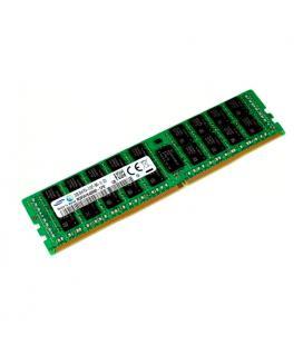 MEMORIA SAMSUNG ECC REGISTERED DIMM (1.2V) 32GB X4 DDR4 PC2400 (M393A4K40CB1-CRC)