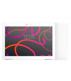 TABLET BQ AQUARIS M10 HD 32GB 2GB BLANCO B000152
