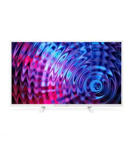 TELEVISOR LED ULTRAPLANO PHILIPS 32PFT5603 - 32""
