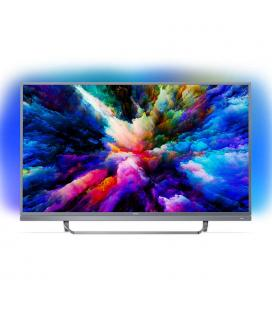 TELEVISOR LED ULTRAPLANO PHILIPS 49PUS7503 - 49""