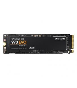 Samsung 970 EVO 250GB M.2
