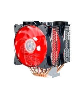 DISIPADOR TR4 COOLERMASTER MASTERAIR MA621P - Imagen 1