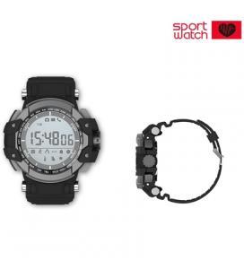 Billow XS15 Sport Watch BT4.0 IP68 Negro - Imagen 1