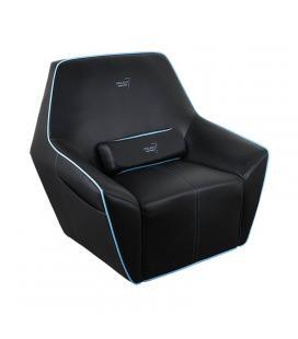 Aerocool Sofá Gaming P7CH2B XXL SIZE 115X109X85