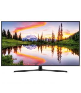 "Led 4k plano tv samsung 43"" hdr/ ue43nu7405/ uhd dimming/ smart tv/ 3 hdmi/ 2 usb/ wifi/ tdt2"