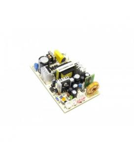 FUENTE ALIMEN. PCB CRPS-5050V1.2 SPACE3 MKII