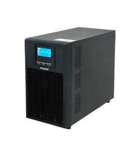 SAI/UPS 6000VA PHASAK ON-LINE DOBLE CONVERSIÓN PH9260