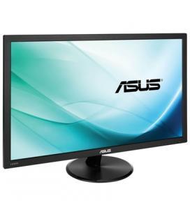 """Asus VP278H Monitor 27"""" LED FHD 1ms VGA HDMI MM"""