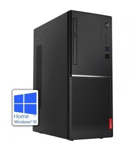 Lenoco V520-15IKL i5-700 4GB 1TB W10 - Imagen 1