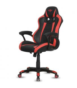 SILLA SPIRIT OF GAMER RACING RED
