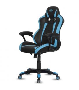 SILLA SPIRIT OF GAMER RACING BLUE