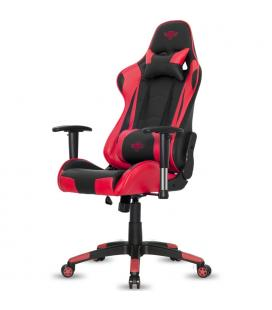 SILLA SPIRIT OF GAMER SIEGE DEMON RED
