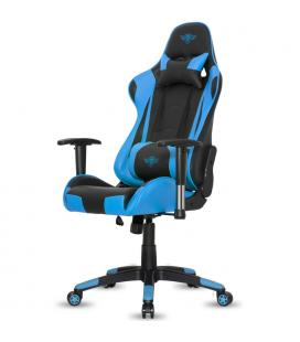 SILLA SPIRIT OF GAMER SIEGE DEMON BLUE