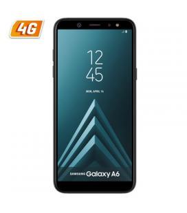 SMARTPHONE SAMSUNG GALAXY A6 (2018)