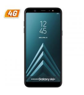 SMARTPHONE SAMSUNG GALAXY A6 PLUS