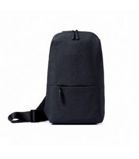 Xiaomi Mi City Sling Bag Gris mochila