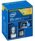 PROCESADOR INTEL 1150 I5-4460 4X3.2GHZ/6MB/BOX - Imagen 10