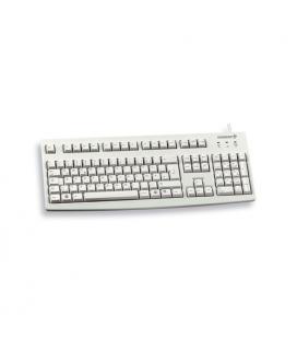 Cherry G83-6105 USB Blanco