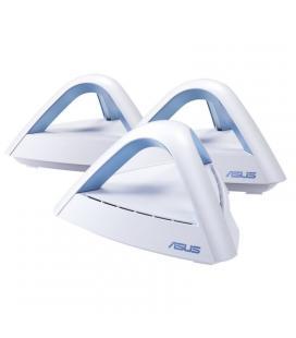 ASUS Lyra Trio Punto Acceso AC1750 Pack 3