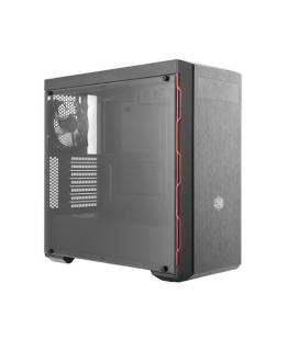 TORRE ATX COOLERMASTER MASTERBOX MB600L