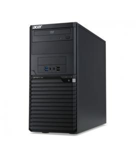 CPU ACER VM2640G (DT.VPPEB.020) Ci7-7700, 8GB, 1TB, W10PRO