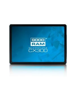 DISCO DURO 2.5  SSD 480GB SATA3 GOODRAM CX300