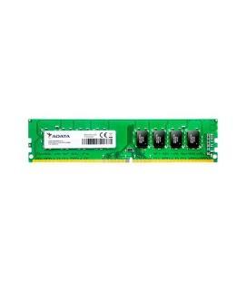 MODULO MEMORIA RAM DDR4 16GB PC2400 ADATA RETAIL - Imagen 1