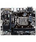 Gigabyte Placa Base H110M-S2H mATX LGA1151 - Imagen 13