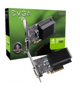 EVGA VGA NVIDIA GT 1030 2GB DDR4