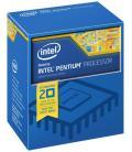 CPU INTEL DUAL CORE G4400 S1151 - Imagen 12