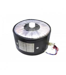 TRANSFORMADOR TOROIDAL 1830W (04-069-000095) MX-4400 AUDIOCENTER