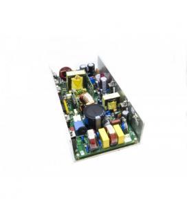 FUENTE ALIMENTACION MAIN MX-ARES 35 Vdc/7,94Amp 24 Vdc/3 Amp