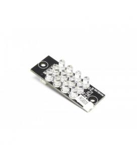 PCB CON LED (ADJ-410-LED-PCB) TAURUS