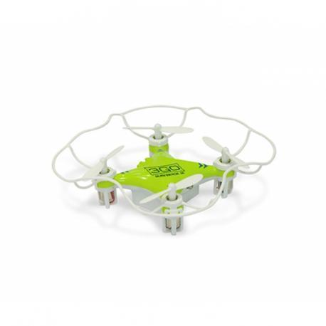 MINI DRON 3GO MAVERICK-2 - - Imagen 1