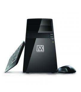 KVX W10 02 INTEL G4560