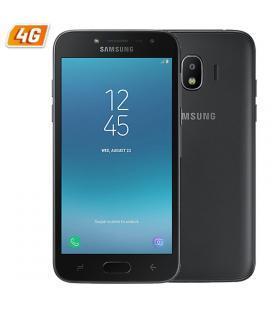 "SMARTPHONE SAMSUNG GALAXY J2 (2018) BLACK - 5"""