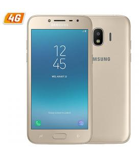 SAMSUNG GALAXY J2 (2018) GOLD - 5""