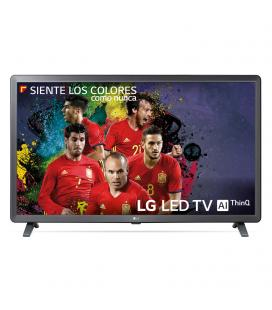 "TELEVISOR LED LG 43LK6100PLB - 49"" - FULL HD 1920*1080"