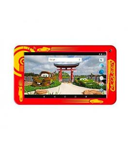 eSTAR MID7388R-C 8GB Multi tablet