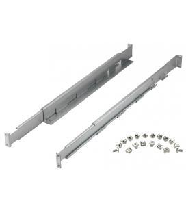 Salicru 698OP000037 Rack rail kit accesorio de bastidor - Imagen 1